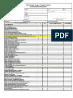 3000.G.DAD.0007 -Check List  - ROLO COMPACTADOR - Revisão 02 - 19.08.202...