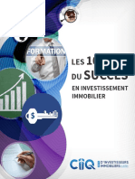 10-cles-du-succes-en-investissement-immobilier-version-2021
