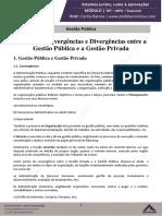 gestao-publica-04