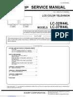 lc32m44l