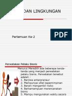 PengBis-2