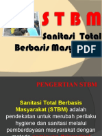 Pengenalan STBM