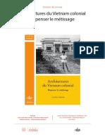2015-04-09 Dossier Presse Herbelin