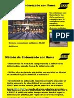 pdfslide.net_enderezado-por-llamapdf