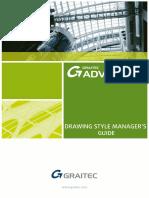 As DSM Guide 2012 en.en.Pt