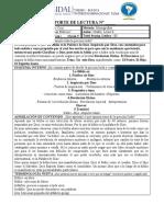 Monografías_1_REPORTE DE LECTURA Nº