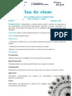 Castellano PC 1 D 22mar26