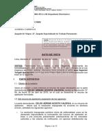 Expediente-156-2019-08