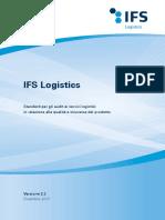 IFS_Logistics2_2_it