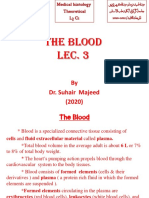 L3 G.histology Edited