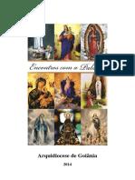 encontros-com-a-palavra-2015-0461223.pdf