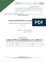 MO Modelo_de_la_Organizacion