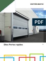 PortesRapides_A203C