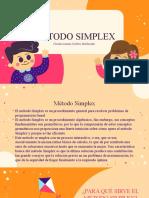 MétodoSimplex_ClaudiaGuillén