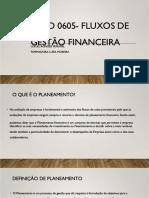 PDF Tipos de Cementacion Compress (1)
