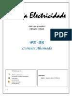 circuitos RLC