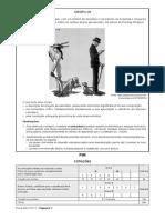 Textos Exames Nacionais 2020 Fases 1 e 2