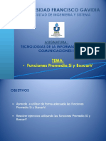 FuncionPromedioSi_BuscarV