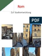 ROMA Stadtentwicklung.pptx