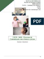 manual_9638Processos de Comunicação com crianças e jovens