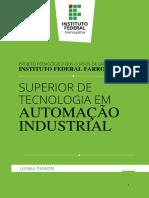 Tecno_AutomacaoIndustrial_PB_ABR2019