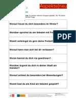aspekte-neu_b1plus_arbeitsblatt_k6_m3-2