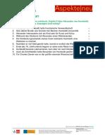 Aspekte-neu b1plus Arbeitsblatt k9 Portraet-1