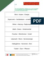Aspekte-neu b1plus Arbeitsblatt k10 m4-2