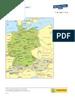 BP_Kopiervorlagen_kap7_deutschlandkarte