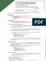 Unidad 3 - Armani - Trat cont de Rdos de Financiacion