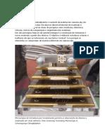 Canal Tech, O Que é Nanotecnologia - Copia (3)