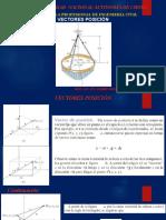 Vector Posición-producto Punto y Producto Cruz - Copia