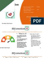 My Emotions (App) (2)
