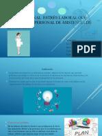 Proyecto finalenfermeria1