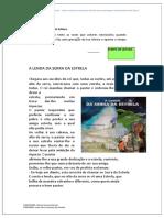 Lenda da Serra da Estrela - velocidade leitora (1)