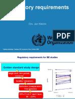 1-5_Regulatory_requirements