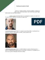 taxonomia-lucrarilor-de-barbi