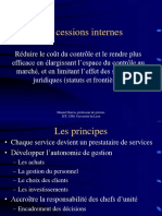 cessions internes Powerpoint2021(1)