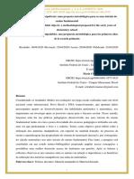 Aritmetica_e_objetos_manipulaveis_uma_proposta_met