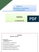 Cours Cvc Partie II Ch1