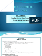 Cours Plomberie Partie i Ch2 (2)