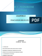 Cours Plomberie Partie i Ch3 (1)