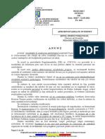 Anunt_rezultate_psiho_CAMPINA_ARGES-2021