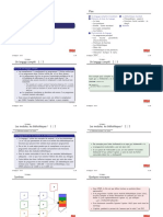 01-LangageC-4PagesParPage