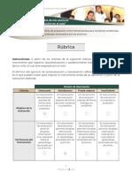 Autoevaluacion rubrica_semana_2 (1)