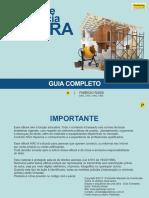 Obra - Pedreirao-eBook-EtapasObra