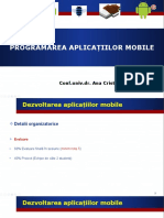 Curs_01_android