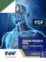 Manual de Fisiologia