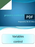 process control 6