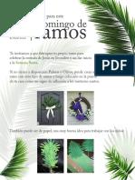ideas_para_este_domingo_de_ramos